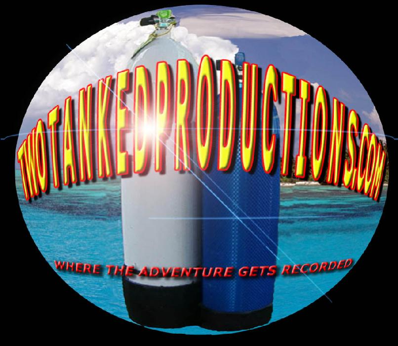 TWOTANKEDPRODUCTIONS.COM